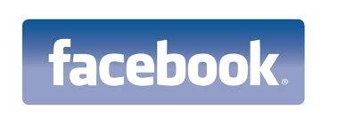 δείτε μας στο facebook